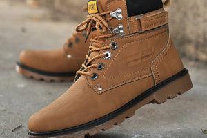 ブーツ 画像