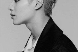 韓国男子 髪型